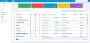 NetFactor review anonymous visitor tracking reports 7